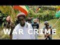 Black Uhuru - War Crime [Official Video 2019]