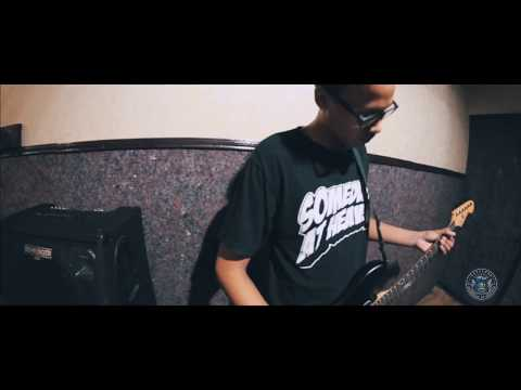 SOMEDAY AT HEAVEN - SEMPURNA [ANDRA AND THE BACKBONE COVER]