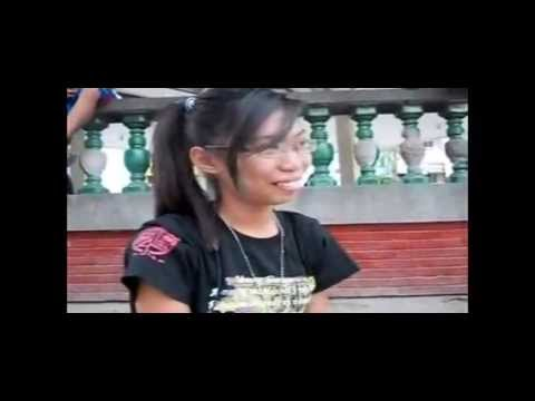 kabataan pag asa ng bayan Ang kabataan ang pag-asa ng bayan wika ni dr jose rizal pero hindi bat nakakalungkot na pabata ng pabata ang mga nabubuntis ngayon ano nga ba ang mga dahilan.