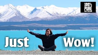 A 450 Kilometers Travel Vlog