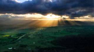 Praise you in this storm - Casting Crowns(with lyrics)