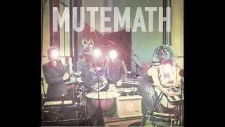 Mutemath - Mutemath (Full Album 2006)