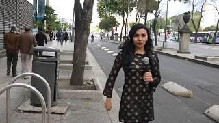 Noticias Más Impactantes De La Semana 7-12 Marzo 2016
