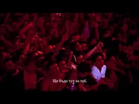 Megadeth - I'll Be There - превод/translation mp3