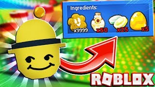 Helping My Girlfriend Grind For The Honey Mask In Roblox Bee Swarm Simulator