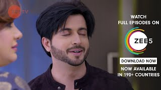 Kundali Bhagya | Ep 398 | Jan 17, 2019 | Best Scene 2 | Watch Full Episode on ZEE5