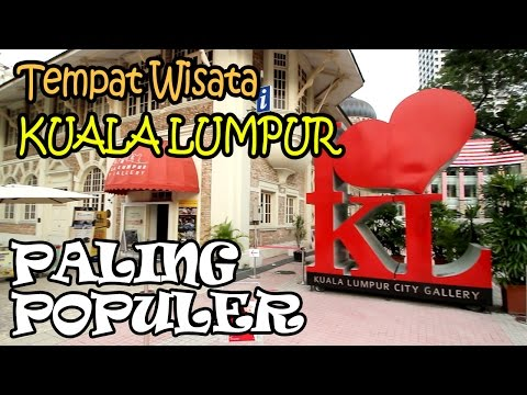 tempat-wisata-kuala-lumpur-malaysia-paling-populer-dan-wajib-dikunjungi