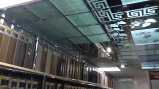 видео Купить общестроительные материалы в Москве оптом и в розницу