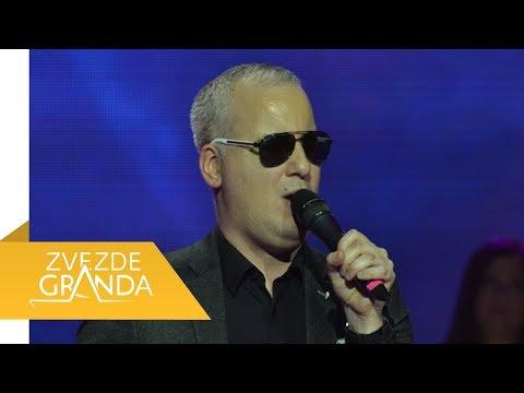 Sasa Matic - Dok po mom srcu gazis - ZG Specijal 10 - (TV Prva 10.12.2017.)