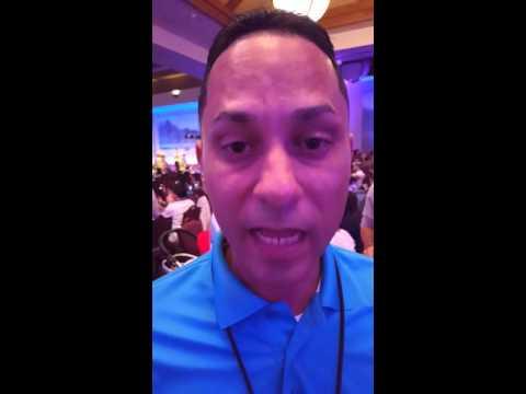 Puerto Rico WFG Agents in Hawaii