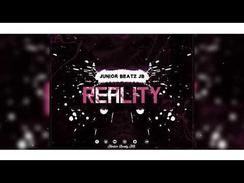 "Beat Tape ""REALITY"" (Prod by Júnior Beatz JB) ***JÁ DISPONÍVEL - LINK NA BIO***"