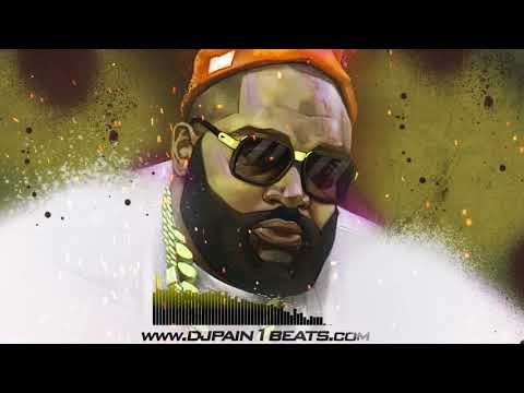 FREE Rick Ross x Jay Z Type Beat 2018 Testify Soul Sample Type Beat 2018, soulful beat 2018 Free