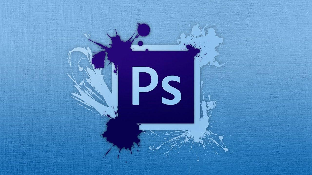 Photoshop - 1280×720