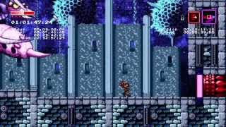 axiom verge ukhu boss strategy
