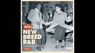 King New Breed R&b - Volume 2