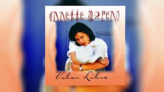 I'll be there for you - Annette Moreno
