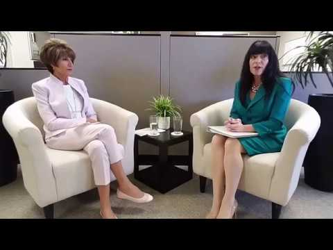 Interview With STAR Administrative Assistant, Wende Morrow