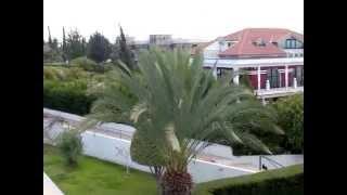 Аренда Квартир на Кипре(, 2015-04-15T17:45:08.000Z)