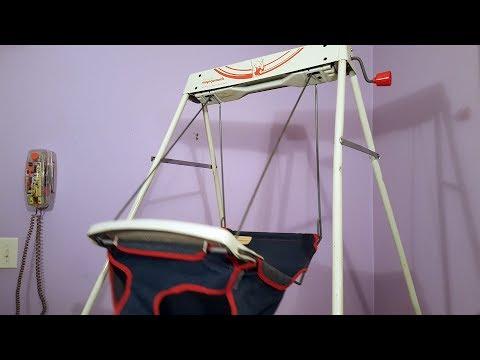 swyngomatic-baby-swing-model-1441
