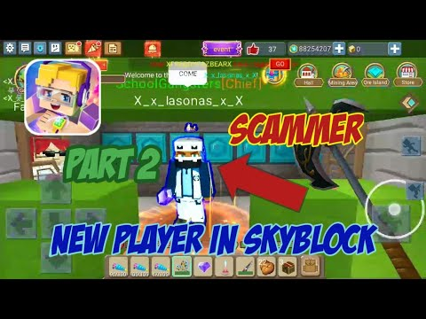 WALK THROUGH WALLS! *NOCLIP!* Roblox Jailbreak NEW GLITCH! (Sewer Escape Update) from YouTube · Duration:  6 minutes 46 seconds