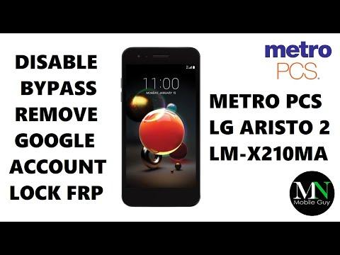 Lm X410mk Unlock Z3x