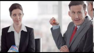 New Haribo Starmix Advert 2014