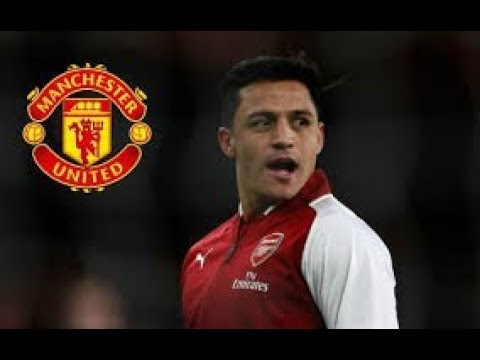 Arsenal FC : Manchester United ROBBED AFC  IN BROAD DAYLIGHT !