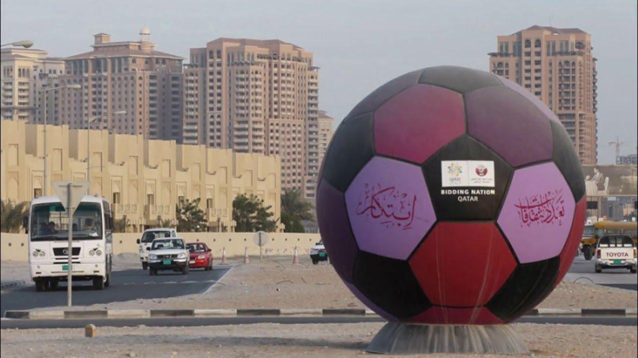 pierde greutatea doha qatar)