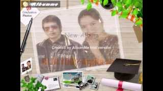 O Jaane Jaana   Full    Movie Madhoshi   YouTube