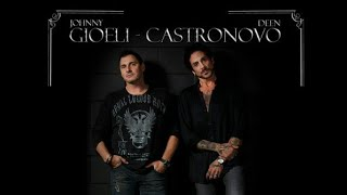 Journey Fans Will Love New Song By Deen Castronovo and Johnny Gioeli