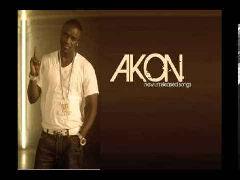 Akon Do It New Song  English Songs Ever