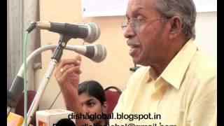 Panchali (Kesamithu Kanduvo) - O.N.V. Kurup