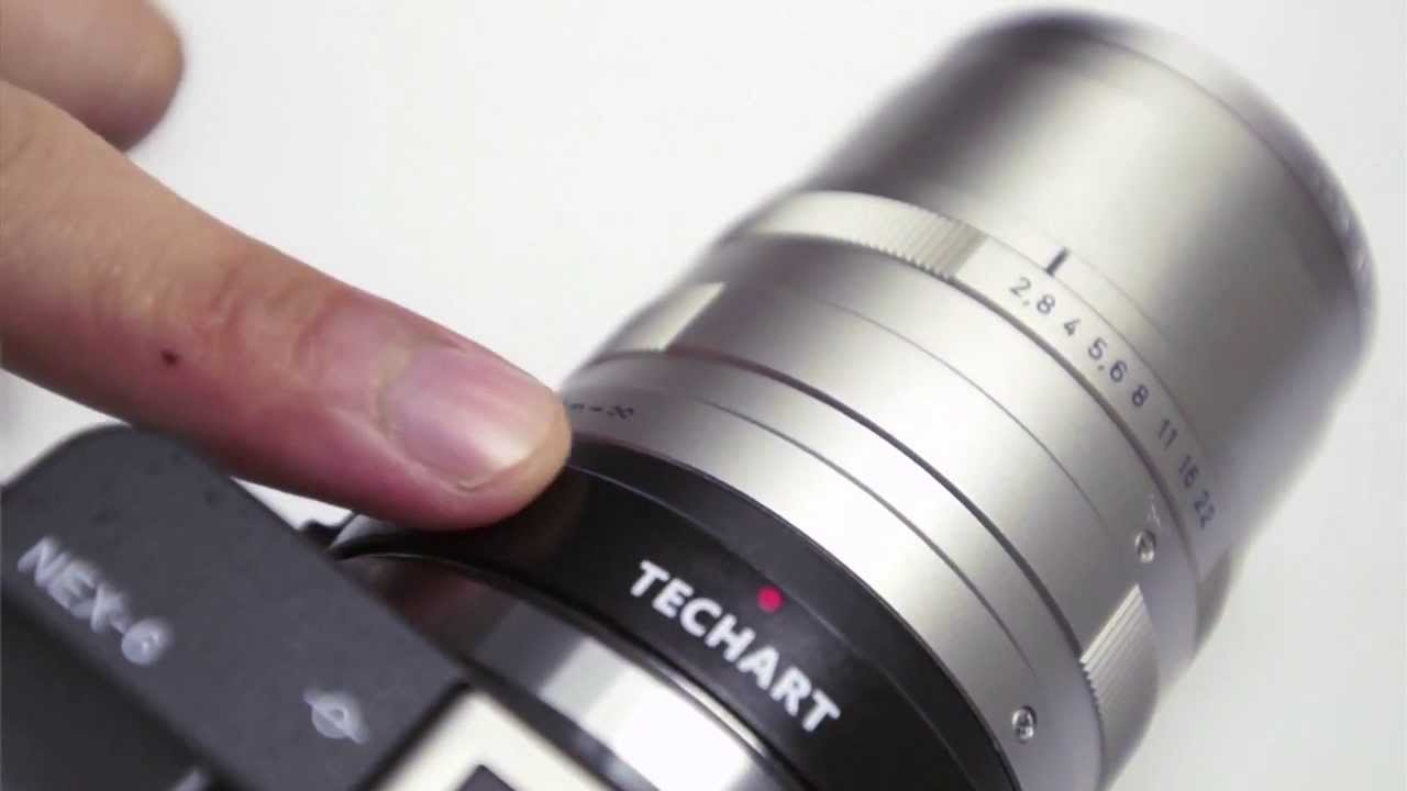 deo tech how to full time manual focus on your deo adapter youtube rh youtube com Full-Time Employee Full-Time Job