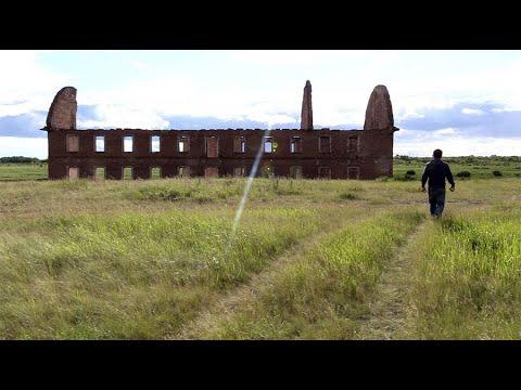 На берегу радиоактивной реки: как живут люди в районе кыштымской ядерной катастрофы