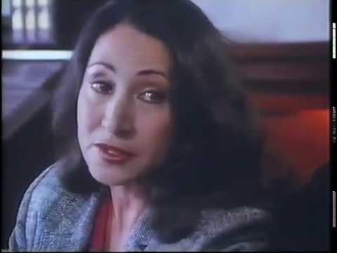 The Surrogate (1980's)--Shannon Tweed, Carol Laure, Art Hindle