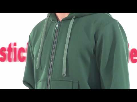 killtec one supreme original jacke anthrazit grün
