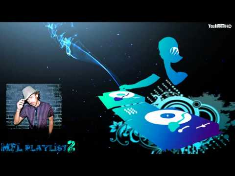 Chicco Secci Feat. Graham Wheeler - Fly With You (Benny Benassi Club Mix)