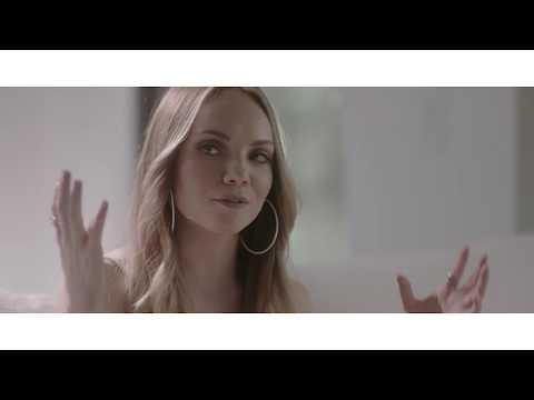 Danielle Bradbery - Sway (Cut x Cuts)