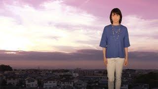 作詞:森高千里 作曲:斉藤英夫 公式チャンネル独占企画「200曲セルフカ...