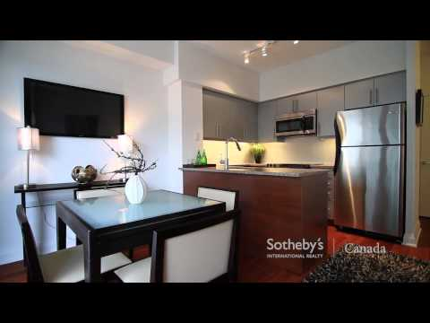 83 Redpath Avenue Suite 511