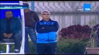ستادTeN  - ك/ فاروق جعفر