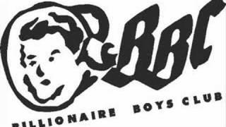 e056241e9e4c5 Pharrell Williams x adidas NMD Hu Billionaire Boys Club Sneaker Unboxing  with Mr B  Billionaire. Billionaire Boys Club by Sinatra Royale