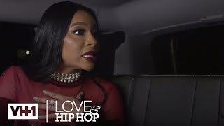 Tommie Wants To Upgrade Her Squad 'Sneak Peek' | Love & Hip Hop: Atlanta