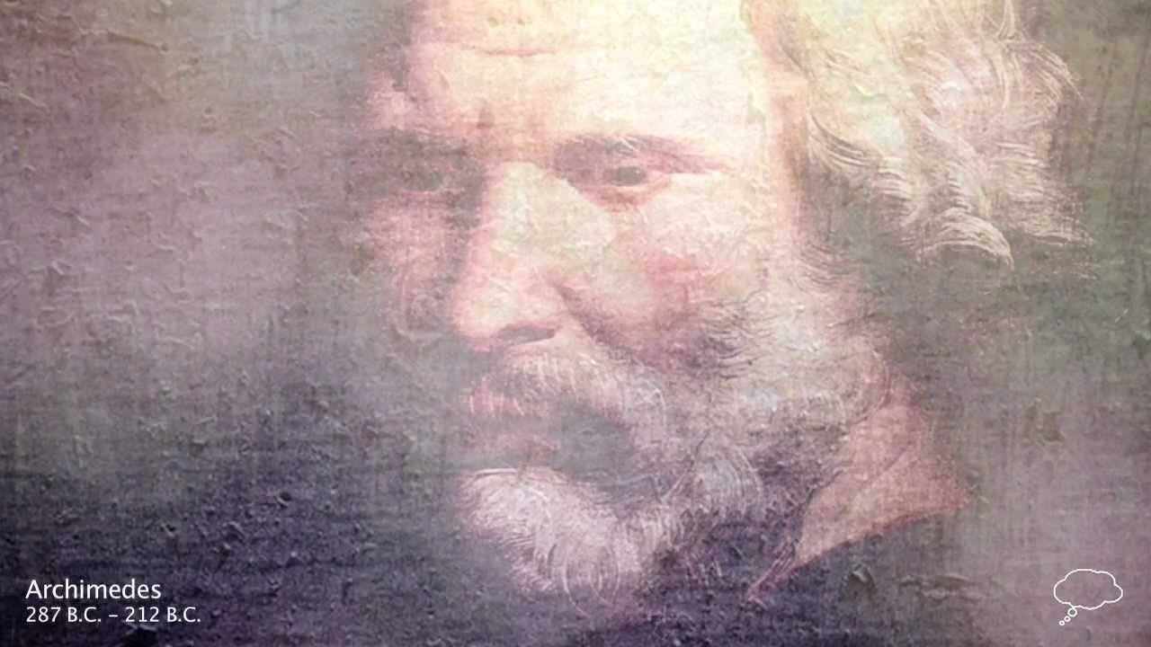 a biography of archimedes the greek astronomer A biography of archimedes was written by his  with the works of archimedes in greek and latin  theory of contemporary greek astronomers such as .