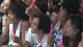 T-ARA 티아라 - JAPAN SHOWCASE #5 …