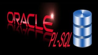 oracle plsql | oracle plsql training | oracle sql and pl sql(oracle plsql is an Oracle Corporation's procedural extension for SQL and the Oracle relational database. we offer best Oracle SQL course with advanced ..., 2016-01-18T12:22:52.000Z)