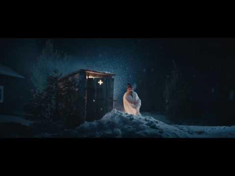 Nordic Telecom - Sauna