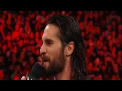 Download WWE Monday Night RAW 02-01-2017 Full Show