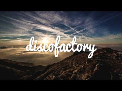 Beyonce ft Andre 3000  Party Caleb Alleyne Remix