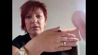 FM Cosmetics - MICELLAR LOTION Thumbnail
